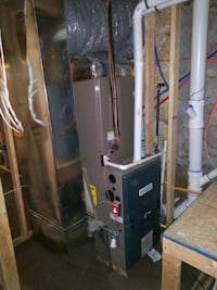Heating system installation Philadelphia