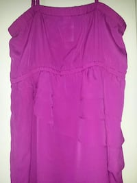 Dress in Sz Medium