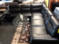 Large sectional  Virginia Beach, 23462