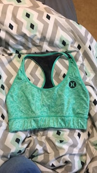 Hurley/ Nike Limited addition sports bra Duluth, 30096