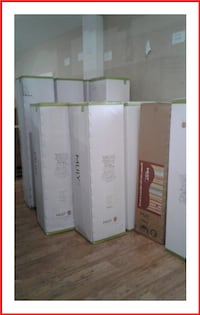 New In Box Memory Foam Mattress and Adjustable Bases 50%-80% OFF!!! Mount Pleasant