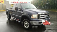 Ford - F- [PHONE NUMBER HIDDEN]  Brampton, L6T 1Y7