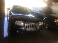 2006 Chrysler 300 Touring Limited V6 3.5L PanoRoof,White Leather 3119 km