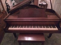 Estey piano Walkersville, 21793