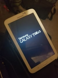Rooted tab3