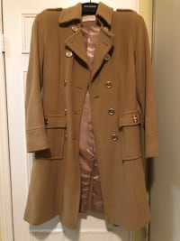 Michael Kors authentic Coat size 10 Brampton, L6Y