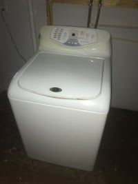 500 for both washer and dryer  Columbus, 43227