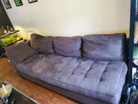 Couch needs to go asap!
