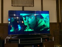 I have a Sony 4 k for sale Pleasant Hill, 50327