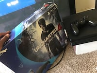 PS4 (500 GB) Hyattsville, 20785