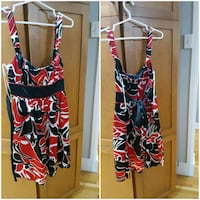 Size small dress Winnipeg