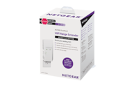 BRAND NEW! NetGear® AC1900 WiFi Mesh Extender - Essentials Edition District Heights