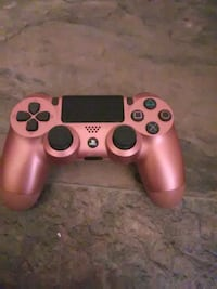 DualShock 4 controller perfect condition