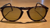 Persol 714 polarized photochromic