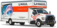 Moving services for small fee  Lorton, 22079