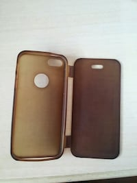 Funda Iphone 5/5S/SE Barcelona, 08024