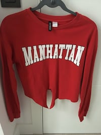 H&M Sweater  Fuengirola, 29640