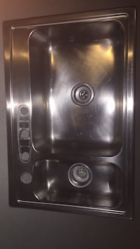 Stainless Steel Sink Toms River, 08755