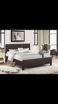 •••• Queen Beds Sale••• Mississauga