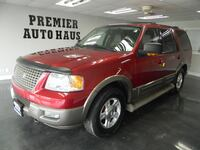 Ford Expedition 2004 Downers Grove