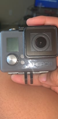 This is a go pro waterproof Milwaukee, 53209