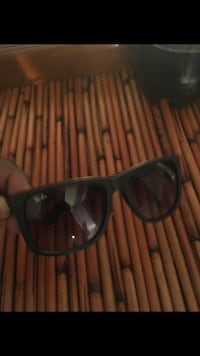 Raybands Baltimore, 21212