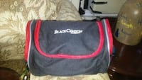 Black cannon travel bag Martinsburg, 25405