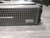 Dell PowerEdge server great condition 3 servers available Queens, 11101