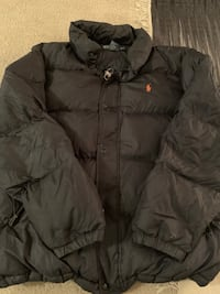 Polo XL Jacket  Falls Church, 22046