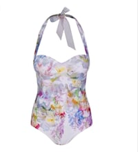 Ted Baker swimsuit  Surrey