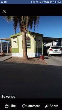 OTHER For Sale 2BR 2BA Yuma