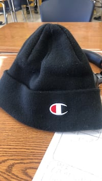 champion Cap.Comes washed Fort Washington, 20744