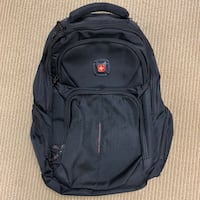 Swissgear backpack Fairfax, 22030