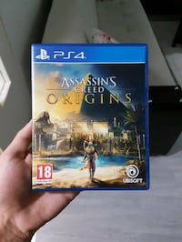 Assassın's Creed Orıgıns Sakarya, 54290