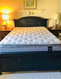 Close out sale!  Brand New mattresses!   Richmond, 40475