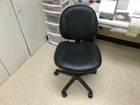 Swivel Office Chairs Burke