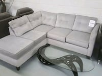 Sectional on sale Toronto, M9W 1P6
