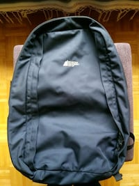 MEC convertable backpack/ luggage pack with attachable daypack Toronto, M5B 1G7