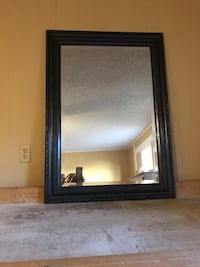 MIRROR, MIRROR ON THE WALL, I know your price is fairest of them all! Tyler, 75703