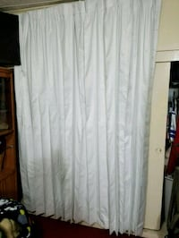 white and gray floral mattress Huntington Park