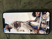 iPhone XS Max 64gb Like New unlocked  Brampton, L7A 0M1