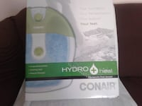 New Soothing Foot Jacuzzi by Conair TORONTO