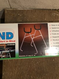Midwest Aero Stand Airplane Stand Lexington, 40517