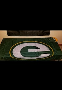 Green Bay Packers Items Brighton