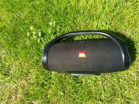 jbl boombox West Valley City, 84119