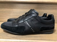 Hugo Boss men shoes size 9.5 Toronto, M5K 2A1