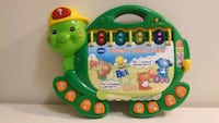 Vtech touch & teach Turtle Bethesda, 20814