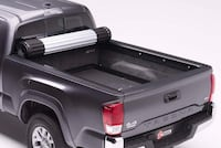 BAK Revolver X2 Hard Rolling Truck Bed Tonneau Cover | 39426 | fits 2016-19 Toyota Tacoma 5' bed Broadview Heights, 44147
