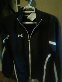 Underarmour spring coat Guelph, N1G