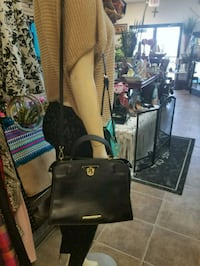 Steve Madden bag Houston, 77077